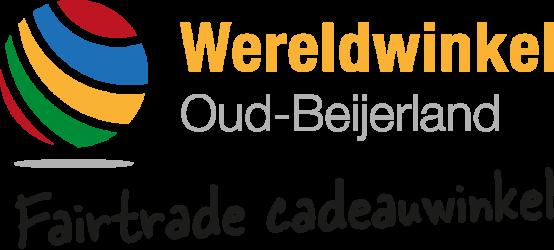 Wereldwinkel Oud-Beijerland